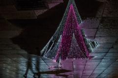 AndriusPavelko-ChristmasTree