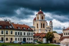 Andrius_Pavelko_Vilnius